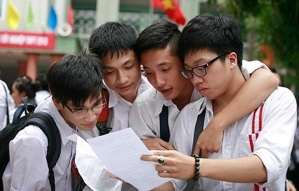 Khi đi du học Nhật Bản sau đại học cần tuân theo một số quy định.