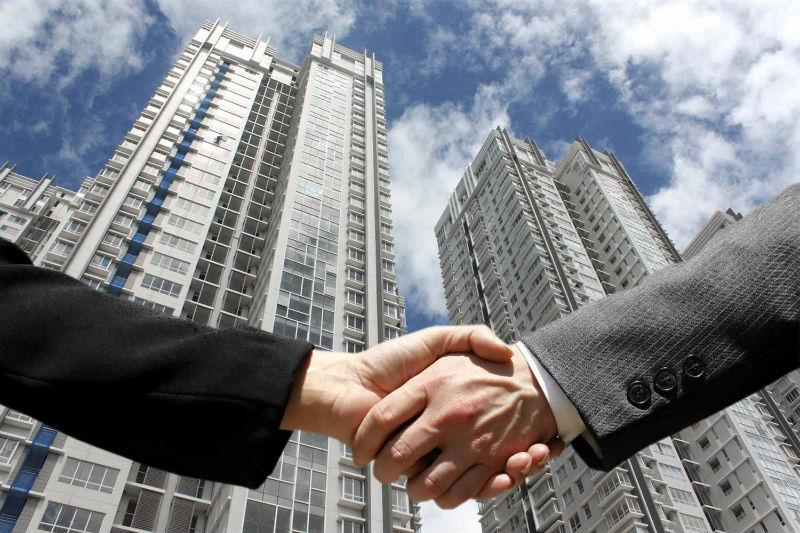 Rất nhiều công ty Nhật đầu tư vào Việt Nam đang thiếu nhân lực