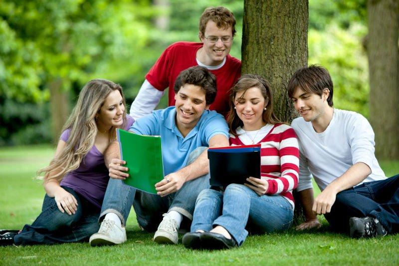 Tấm bằng du học thạc sĩ tự túc tại Nhật Bản có giá trị quốc tế