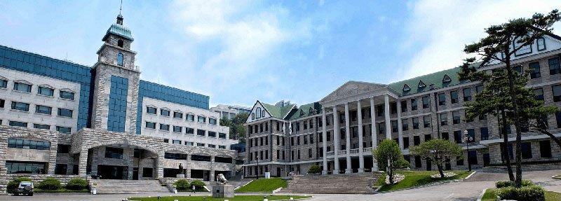 Trường đại học Hanyang: giới thiệu 3 nét nổi bật làm nên thương hiệu