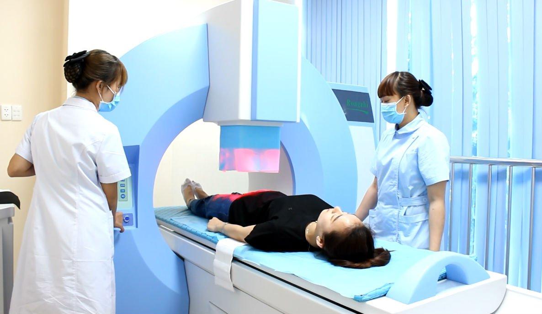 Viêm gan B có đi du học Nhật được không còn phụ thuộc vào trình trạng bệnh của bạn