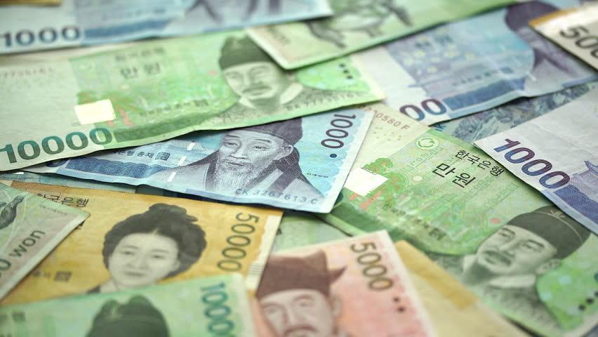 Chứng minh tài chính du học Xin visa du học Hàn Quốc mất bao lâu