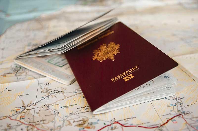 Ảnh hưởng của thông báo mới về visa tới du học Nhật Bản tại Yên Bái
