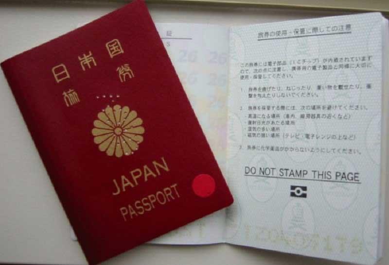 Bạn chỉ có thể xin được visa khi chứng minh đủ khả năng chi trả trong quá trình du học