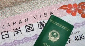 Cách lựa chọn dịch vụ làm visa du học Nhật và những lưu ý quan trọng