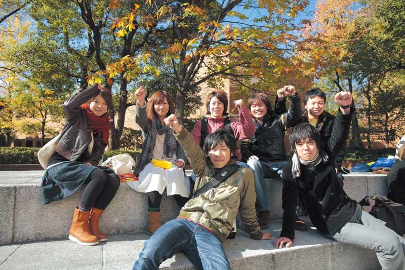 Chính sách làm thêm của Nhật thu hút nhiều sinh viên Việt Nam