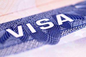 Điều kiện xin visa du học Nhật: Bạn đã nắm rõ chưa?