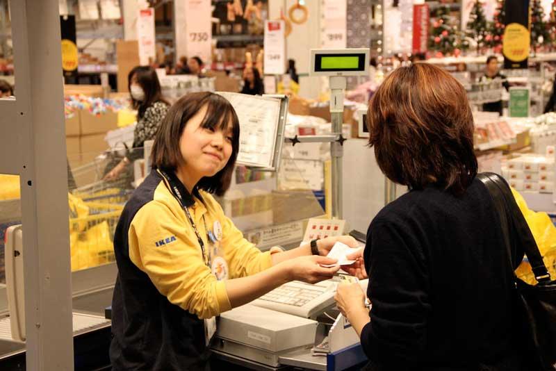 Hãy làm thêm hợp lý để tránh vi phạm pháp luật Nhật Bản