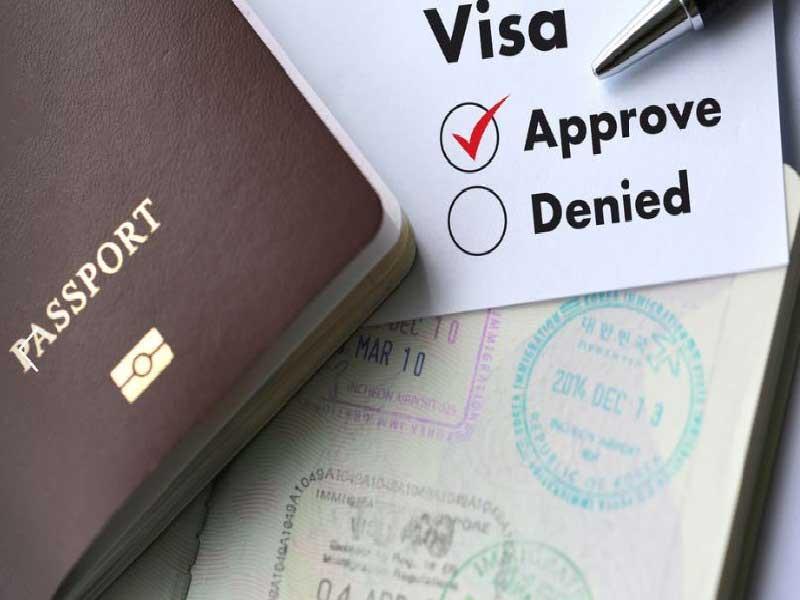 Hồ sơ đẹp giúp bạn tăng tỷ lệ đậu visa