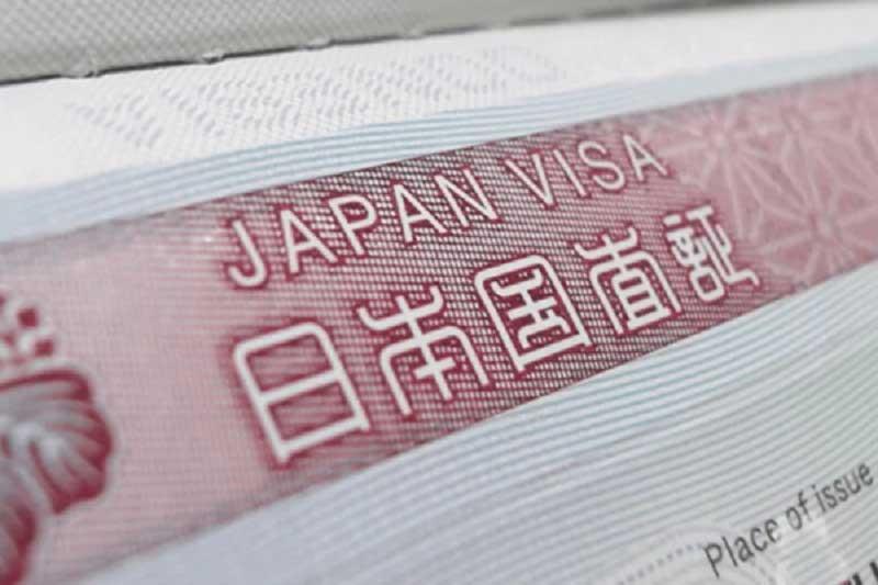 Học viên phải đáp ứng tất cả các điều kiện mới có thể xin được visa du học tại Nhật