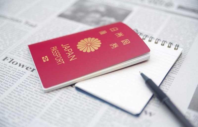 Kinh nghiệm xin visa du học Nhật Bản không phải ai cũng biết
