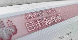 Những điều cần tránh nếu bạn muốn được tiếp tục gia hạn visa du học Nhật