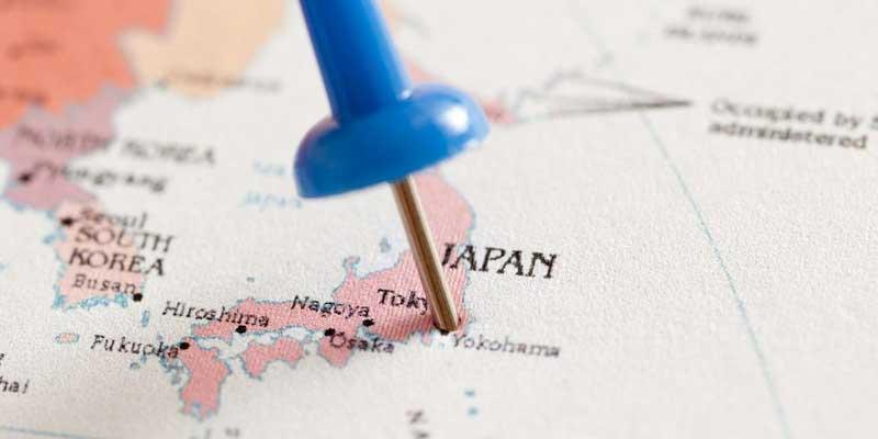 Quy trình xin visa du học tại Nhật gồm nhiều bước