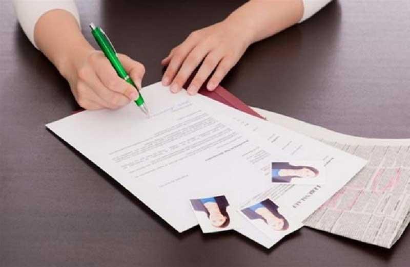 Tại nước ta nộp hồ sơ visa tại Hà Nội và thành phố Hồ Chí Minh
