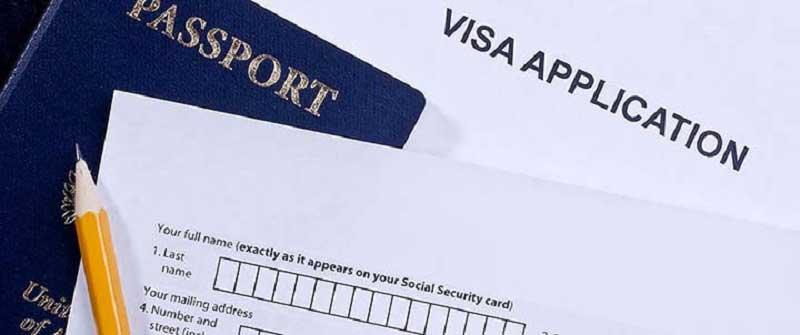 Thời hạn visa du học Nhật cao đẳng, đại học và sau đại học cho đến khi tốt nghiệp ra trường