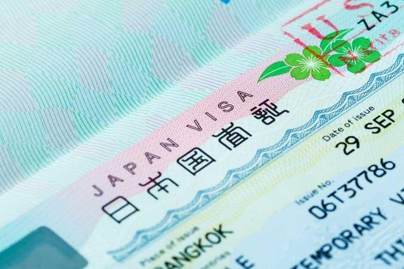 Thời hạn visa học tiếng tối đa là hai năm