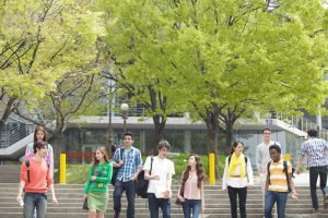 Tư vấn lựa chọn trung tâm tư vấn du học Hàn Quốc tại TpHCM uy tín