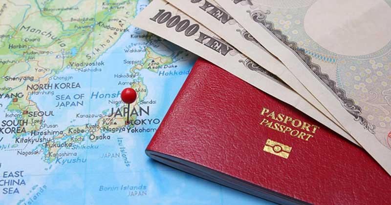 Visa du học là tấm vé quyết định bạn có được xuất ngoại học tập hay không