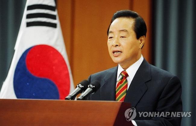 Đại học quốc gia Seoul cựu sinh viên nổi bật