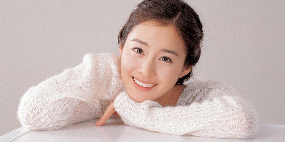 Đại học Quốc gia Seoul cựu sinh viên nổi bật - Kim Tae Hee
