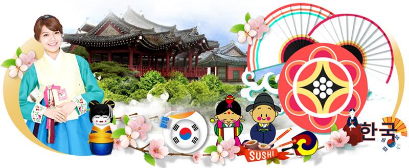 Du học nghề Hàn Quốc là gì