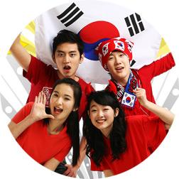icon du học nghề Hàn Quốc