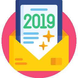 2019-icon