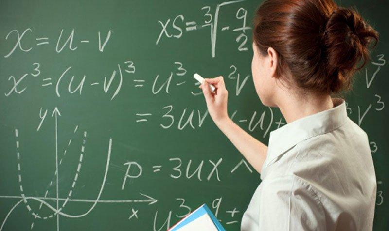 Du học Hàn Quốc ngành Sư phạm có thực sự tốt?