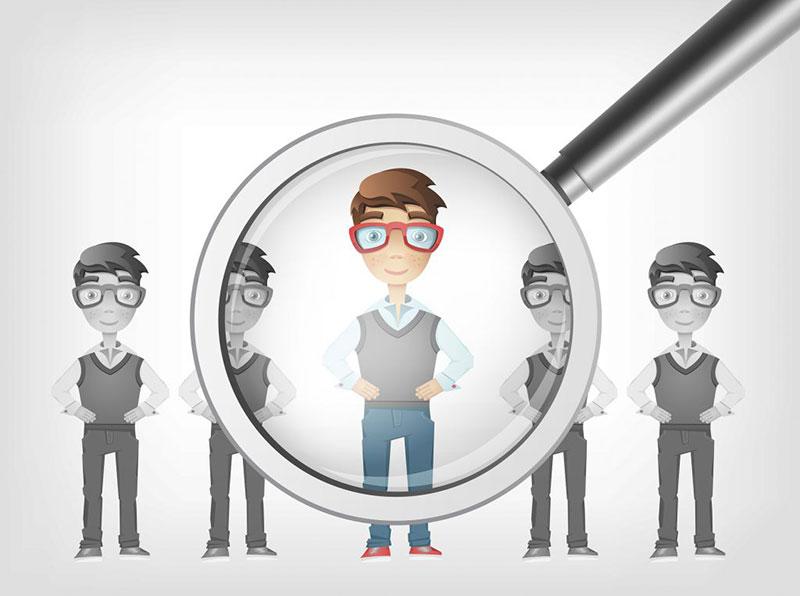 Quản trị nhân lực HR