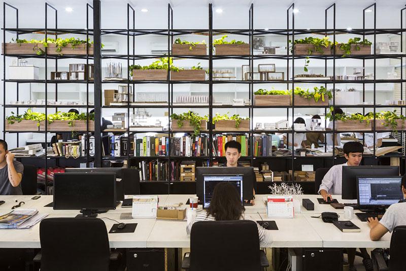 Cơ hội việc làm sau du học Hàn Quốc ngành thiết kế đồ họa khá cao