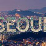 đại học ở seoul