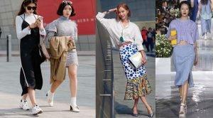 Du học Hàn Quốc ngành Stylist - Môi trường du học tuyệt vời