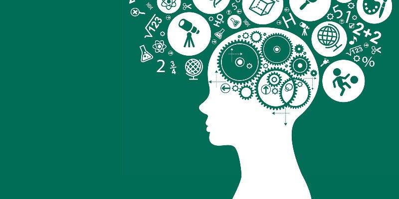 Du học Hàn Quốc ngành tâm lý và những điều nhất định phải biết