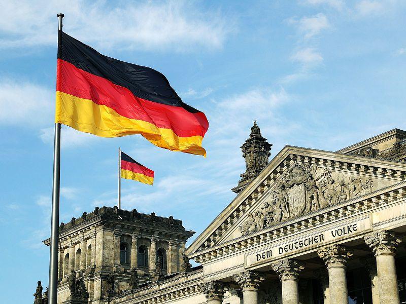 Cách lựa chọn bảo hiểm tại Đức