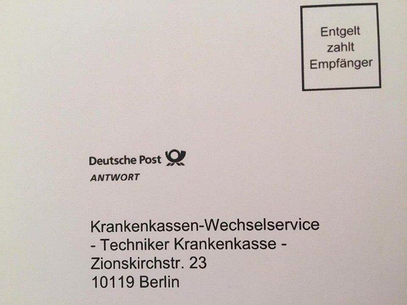 Những giấy tờ quan trọng bắt buộc phải gửi thư