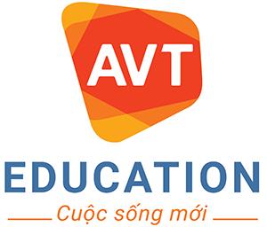 Tổ Chức Giáo Dục AVT Education